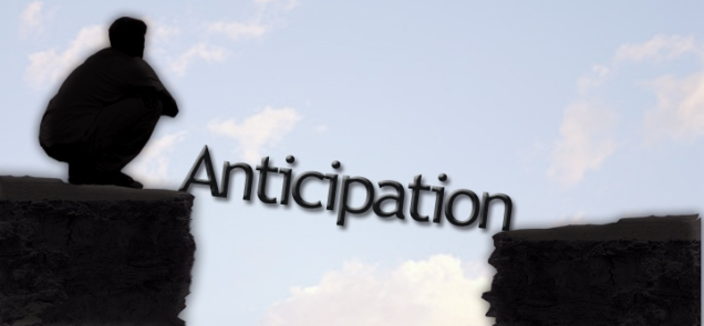 anticipation-for-label