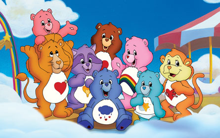 care-bears-bh13