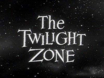 the-twilight-zone.jpeg