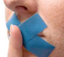 bandaidwhisper