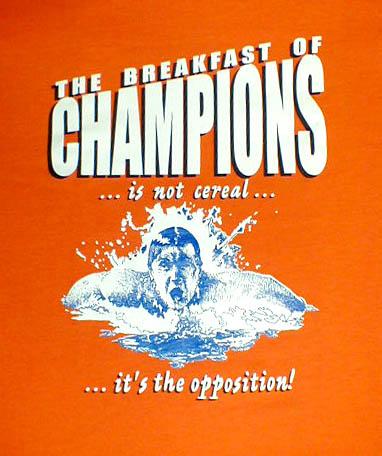 BreakfastOfChamps