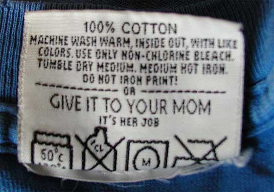 give_it_to_your_mom