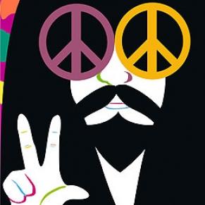 peace_bday_259_20080416-152905