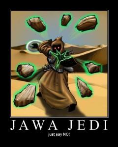 JawaJedi1