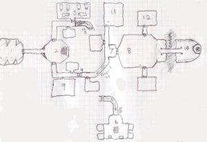 dungeon1-781300
