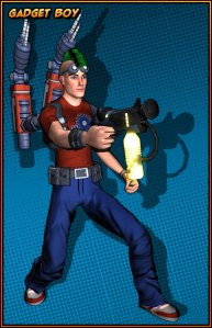 gadget-boy-image-02