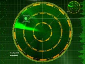 radarScreen-719485