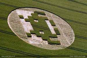 space-invader-crop-circle1