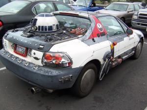 x-wing-car