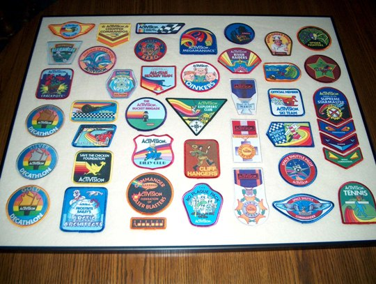 activision-patches