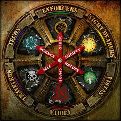 FactionRelationships4-small