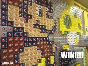 fail-owned-soda-display-win