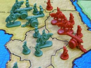 risk-board-game-strategies-6530