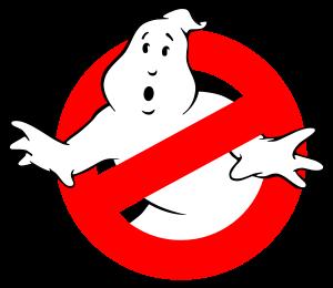300px-ghostbusters_logosvg