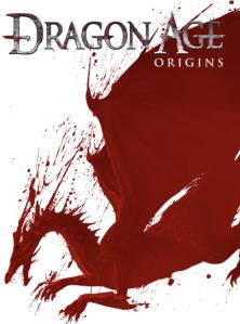 dragon-age