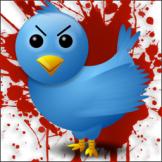 evil_twitter