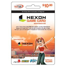 nexon-game-cash-10000-nx-card-orig