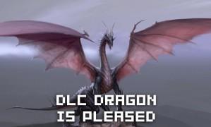 151353-dragon