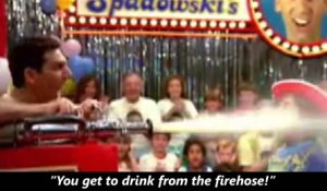 drink_from_the_firehose