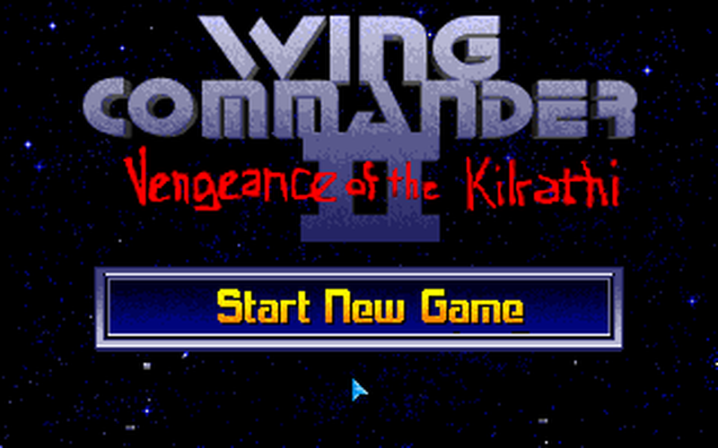 wing_commander2.png