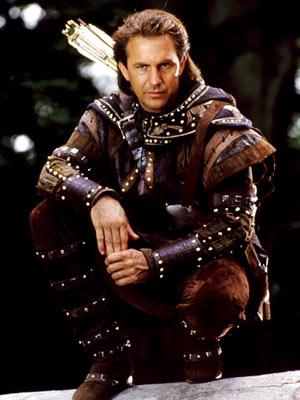 Allods Downgraded From Robber Baron To Robin Hood | Bio Break