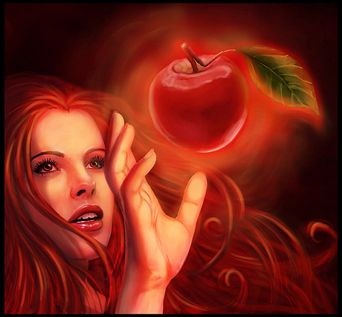 Ls Land Forbidden Fruit http://www.kaldyn.ru/search/images?search=ls+land+forbidden+fruit&startpage=3