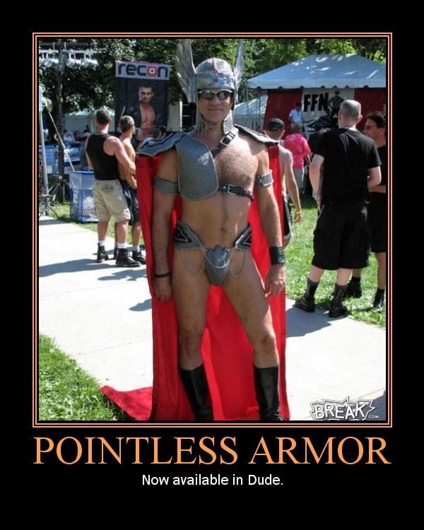 pointless_armor.jpg
