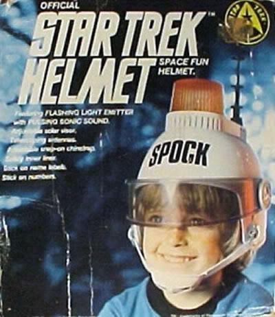[Image: star_trek_helmet.jpg]
