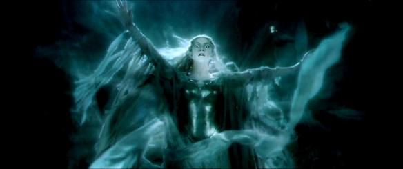 http://biobreak.files.wordpress.com/2012/11/evil-galadriel1.jpg?w=584&h=245