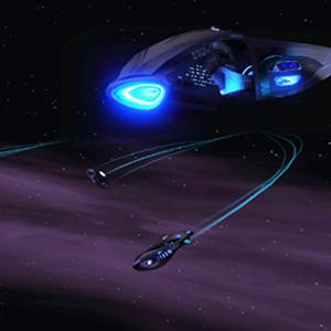 caitian-atrox-carrier
