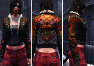 monster-hunter-jacket