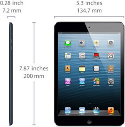 apple_ipad_mini_sizes