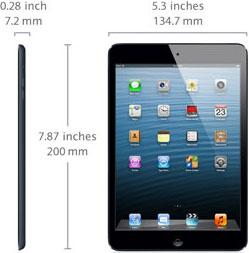 apple_ipad_mini_sizes