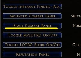 lotrospacecombat_zps4bb1fd74