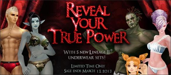 Banner_underwear