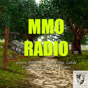 MMORadioSmall-300x300