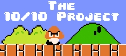 10 10 project