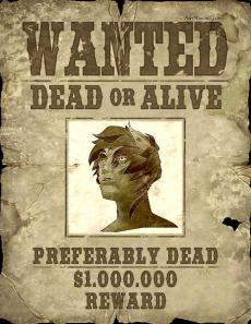 Trahearne3_wanted