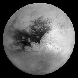 260px-Titan2005