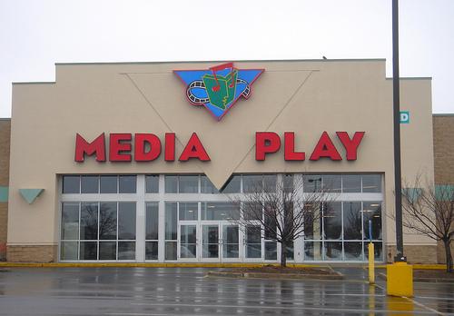 mediaplay.jpg