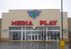 mediaplay