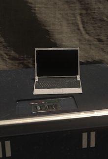 220px-Orochi_computer