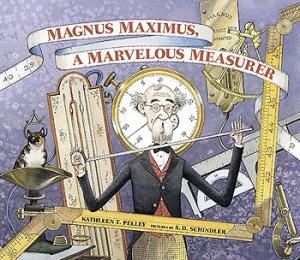 magnus-maximus-350