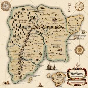 Arcanum-map2