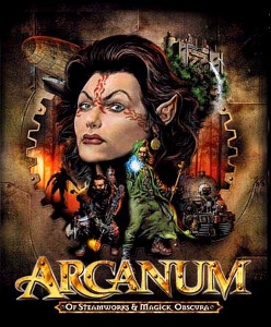 Arcanum_cover_copy