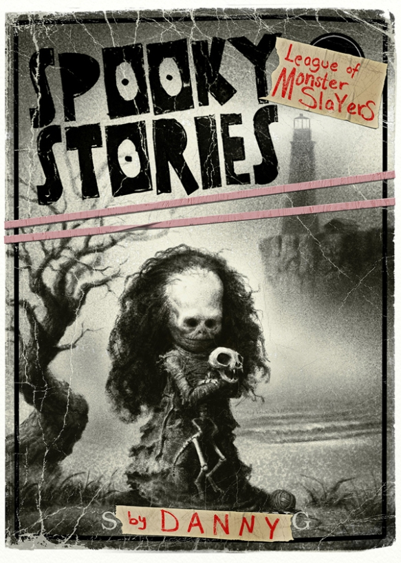 spooky_stories_cover_insert