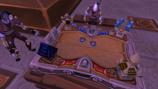wow-ptr-5-4-hearthstone-board-3