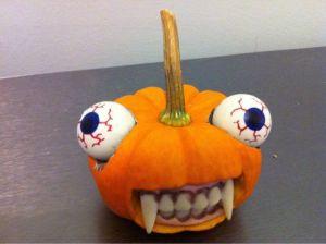 funny-pumpkin