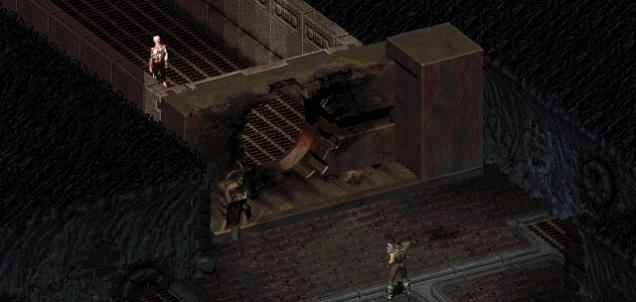 sewer5