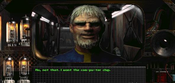 sewer7
